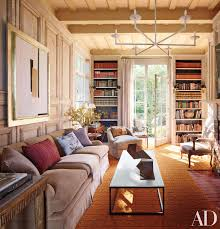 home home interior design llp top architects and designers ad100 2016 architectural digest