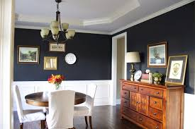 dining room color 58 water street when being brave pays off a k a the dining room