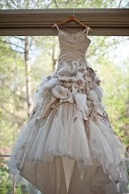 ian stuart flowerbomb dress ian stuarts stunning u201d flowerbomb