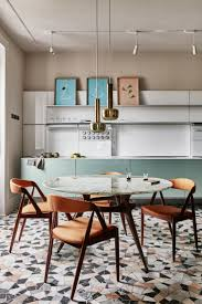 Italy Kitchen Design 115 Best Interior Kitchen Images On Pinterest Modern Kitchens
