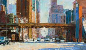 t a c hosts a national juried exhibition by the chicago pastel