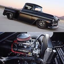 chevy truck with corvette engine 166 best ideas for c10 images on chevy chevy