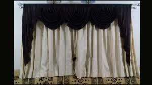 how to make curtains diy curtains how to make curtain at home easy method diy curtain