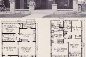 craftsman bungalow floor plans stunning 1920s floor plans gallery flooring area rugs home