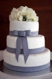 blue and white striped ribbon 32 best navy wedding inspiration images on biscuits