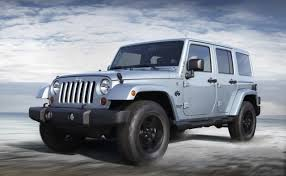 jeep wrangler 2012 unlimited 2012 jeep liberty vs 2012 jeep wrangler unlimited the car connection