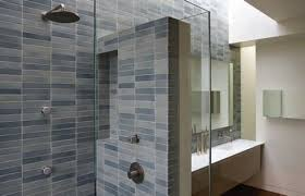 How To Whiten Bathroom Tiles How To Clean Grout Bob Vila