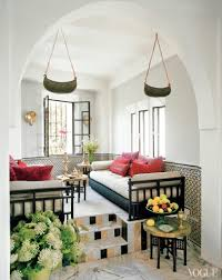 Vogue Home Decor by 100 Moroccan Homes Images About Room Ispiration On