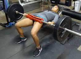 Squats Deadlifts And Bench Press Impressive Strength Levels U2013 Bret Contreras