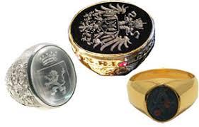 custom rings for men mens rings signet rings men cufflinks custom pendants the