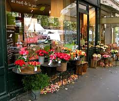 flowers for my 148 best flower shops images on floral shops flower