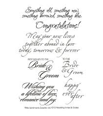 wedding sentiments 75 best card greetings images on card sentiments