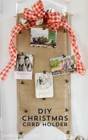 2109 best finding christmas images on pinterest christmas ideas