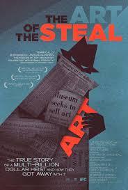 film trailers world art