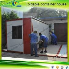 14 best folding containers images on pinterest container