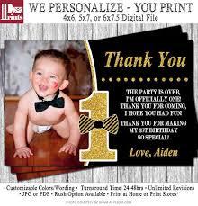 best 25 birthday thank you cards ideas on pinterest birthday