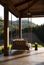 Farmhouse Style Home Farmhouse Style Cabin In Napa Valley U2014 Style Estate