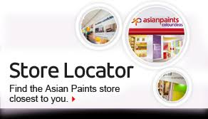 home interior paints from asian paints
