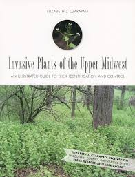 plants native to wisconsin prairie moon nursery books invasive plants of the upper midwest