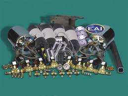 eai u0027s new air cylinder kit on a honda civic lowrider euro magazine