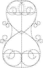 muratov sergei the art of the violin design