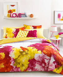 Red And Yellow Duvet Covers Bedding Delightful Seventeen Bedding