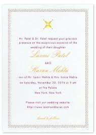 christian wedding invitation wording lovely wedding invitation templates telugu for christian wedding