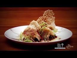 cuisine masterchef masterchef australia 2017 season 9 opening