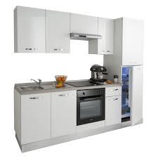 cuisine complete avec electromenager décoration castorama cuisine complete all in 78 04552321 rideau