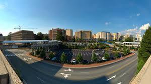 Unc Medical Center Chapel Hill Nc Unc Hospitals Planning 177m Surgical Tower On Campus Triangle