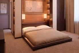 the home decor japanese inspired home decor home decor