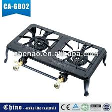 36 Downdraft Gas Cooktop Kitchen Impressive Outdoor Gas Cooktop Stove Top Burner Inside