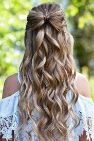 Frisuren Lange Haare Hochgesteckt by 1001 Ideen Zum Thema Frisuren Für Besondere Anlässe Anleitungen