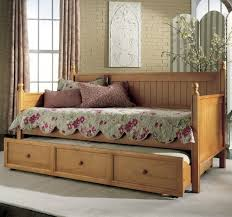Daybed With Pop Up Trundle Ikea Daybeds With Pop Up Trundle Ikea Twin Xl And Mattresses Daybeds