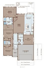 homes for sale with floor plans new homes for sale u2013 new home construction u2013 gehan homes palm