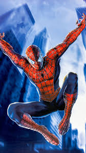 free download spiderman backgrounds iphone 2 3