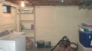 foam it insulation insulation services photo album attic