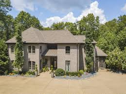 Saltbox Style Homes Unique Country Homes For Sale Real Estate News