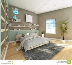 schlafzimmer teppich braun ideen ehrfürchtiges schlafzimmer teppich braun hochflor teppich
