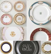 book plates dishes new book dish 813 colorful wonderful dinner plates the