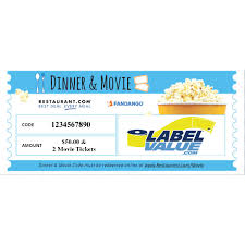 restaurant egift cards 50 dinner egift card free gift labelvalue