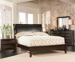 furniture cheap queen bedroom furniture set quick guide of