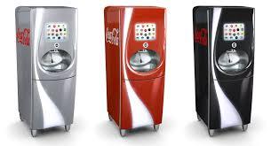 Images Of Coke Coca Cola Freestyle Machine Print Image Creativity Online