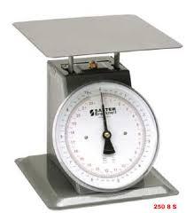 balance pour cuisine aaz pesage balance de cuisine série 250 balance pour cuisines