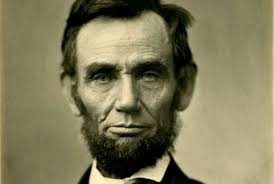 before he became president abraham lincoln was a
