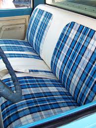 Classic Ford Truck Seat Covers - img cars pinterest car interiors ford trucks and ford