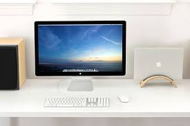Mac Desk Accessories 9 Desk Accessories For A Better Workspace Hey Gents