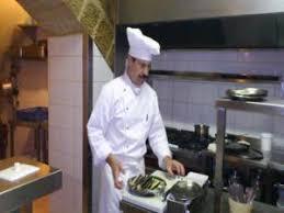 restaurant la cuisine du marché la cuisine du marché restaurant à figeac