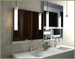 medicine cabinet with electrical outlet robern medicine cabinet with outlet medicine cabinets with