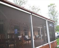 plastic patio walls patio enclosures los angeles custom